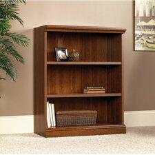 "Camden County 44.31"" Standard Bookcase"