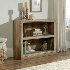 "29.88"" Standard Bookcase"