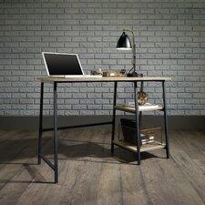 North Avenue Writing Desk