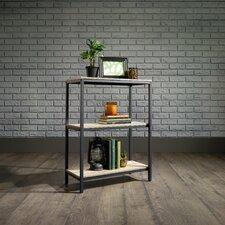 """North Avenue 30.47"""" Standard Bookcase"""