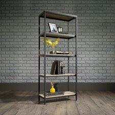 """North Avenue 56.77"""" Standard Bookcase"""