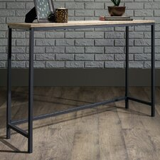 North Avenue Console Table