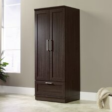 HomePlus Wardrobe Armoire