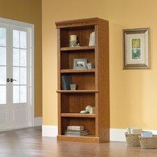 "Orchard Hills 71.5"" Standard Bookcase"