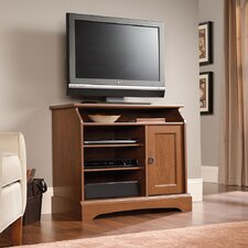 Graham Hill TV Stand