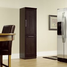 HomePlus 1 Door Storage Cabinet
