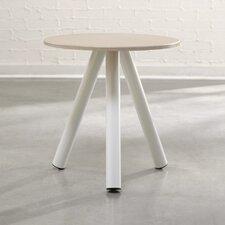 Ellie Soft Modern End Table