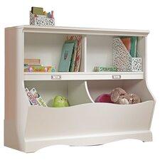 "Pogo 32.84"" Bookcase"