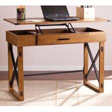 Calder Writing Desk