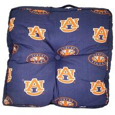 NCAA  Auburn Floor Pillow