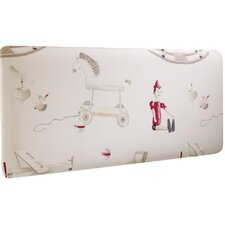 Classic Toys Single Panel Headboard
