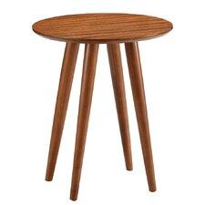 Varberg Side Table