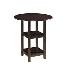 Powellton Extendable Dining Table