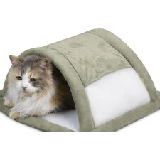 Attract-O-Mat Pet Tunnel
