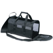 Soft Side Kennel Cab Pet Carrier