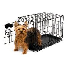 Training Retreat Wire Yard Kennel