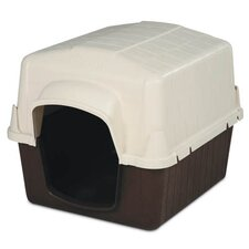 Petbarn II Medium Dog House