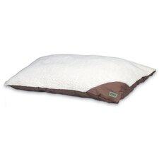 Sleeper Dog Pillow