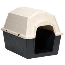 Barnhome Dog House