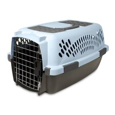 Porter Fashion Pet Carrier