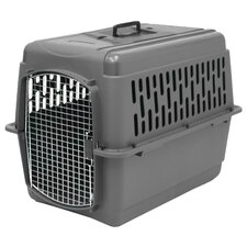 Porter Traditional Pet Carrier