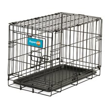 Home Training Pet Crate