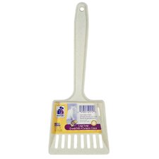 Dove Kitty Litter Scoop