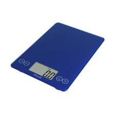 Arti 15 lbs Digital Kitchen Scale