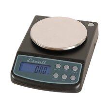 125g L-Series High Precision Scale