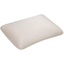 Contora SleepSoft Memory Foam Standard Pillow