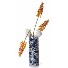Delft Blue Vase 1