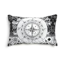 Heritage Throw Pillow (Set of 3)