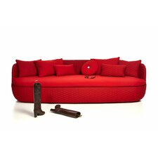 Bart Daybed