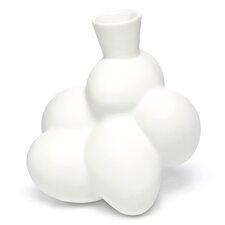 Egg Vase