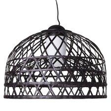 Emperor Medium Suspended Lamp