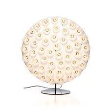 """Prop Light Round 32.3"""" Floor Lamp"""