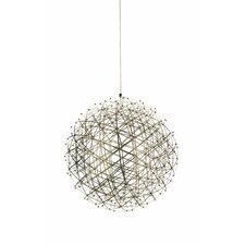 Raimond 252 Light Globe Pendant