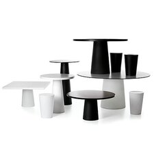 Container Table Top HPL