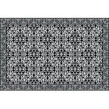 Carpet No. 06