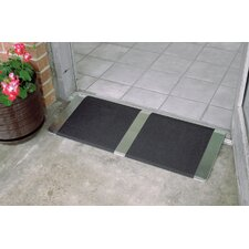 Standard Threshold Ramp