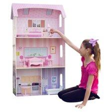 Modern Doll House