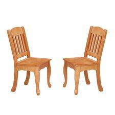 The Windsor Kids Desk Chair (Set of 2)