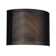 ADA 1 Light Wall Sconce