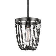 Kelvyn Park 1 Light Mini Pendant