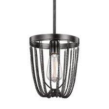 Kelvyn Park 1 Light Mini Pendant