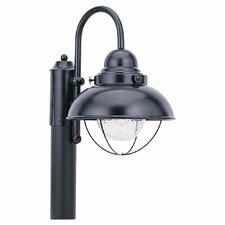 Sebring Post Lantern
