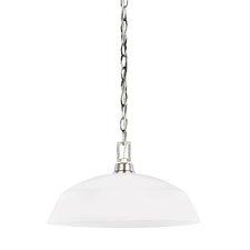 Kerrville 1 Light Mini Pendant