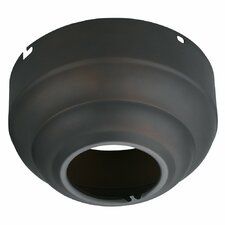 Slope Ceiling Fan Adapter