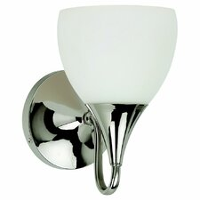 Solana 1 Light Wall Sconce