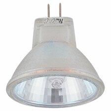 20W 24-Volt Halogen Light Bulb (Set of 3)